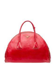 18fd413840 New Prada Bags #New #Prada #Bags #Outlet Buy Louis Vuitton, Louis