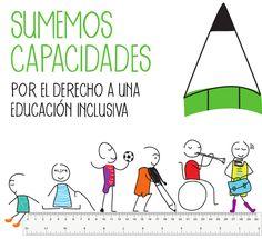 La Campaña Mundial por la Educación reivindica el derecho a una educación inclusiva  de los niños y niñas con discapacidad