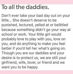 daddys little girl porn pics