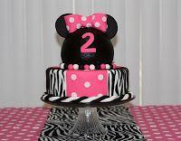 Galería de pasteles de Minnie Mouse.Galería de pasteles de Minnie Mouse.Galería de pasteles de Minnie Mouse 2.Galería de pasteles de Minnie Mouse 3.- especial cebra.Galería de pasteles de Minnie Mouse 4.