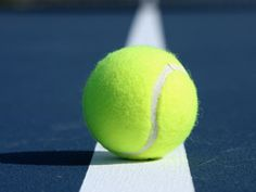 Shot selection can make or break the outcome of a tennis match. Learn one underused strategy to neutralize your opponent and swing the momentum back in your favor.