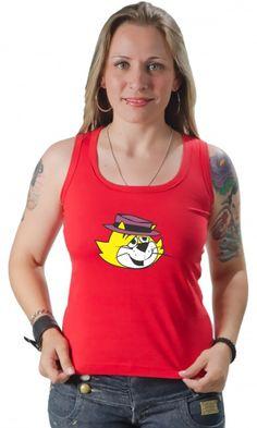 Camiseta Manda Chuva 04 - Camisetas Personalizadas,Engraçadas|Camisetas Era Digital #camisetaregata #regatavermelha