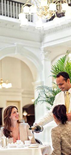Imperial Hotel, Luxury Spa, Lady Luxury, Love Boat, Hotel California, Beautiful Hotels, Grand Hotel, Luxury Lifestyle, Stylists