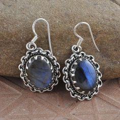 #Awesome 925 #Sterling #Silver #Handmaded #Labradorite #Gemstone #Earring #for #Women  Jewelry #We #deals #in all #types of #jewelry #Tribal, #Fashion #Jewelry #Fine #Jewelry #Handcrafted #Artisan #Jewelry #Jewelry #Design & #Repair #Men's #Jewelry #Vintage & like #Children's Jewelry #Engagement & #Wedding #Ethnic, #Regional & #Antique #Jewelry #Wholesale Lots so #please ask #us if you have any #enquiry