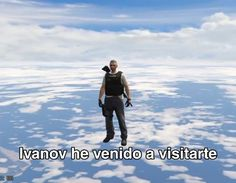 Gta 5, Stickers, Location History, Anime Guys, Youtubers, Haha, Spain, Funny, Pictures