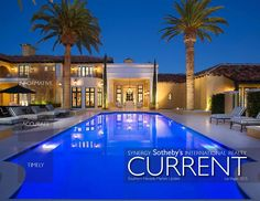 Kristen routh silberman las vegas residential real estate report current 2015  Las Vegas Guard Gated Residential Real Estate Report 2015, 2014 v. 2013 Highlights include MacDonald Highlands Country Club The Ridges Red Rock Country Club Anthem Country Club