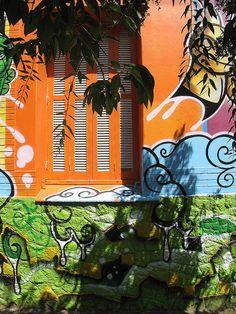 Porto Alegre, RS, Brasil