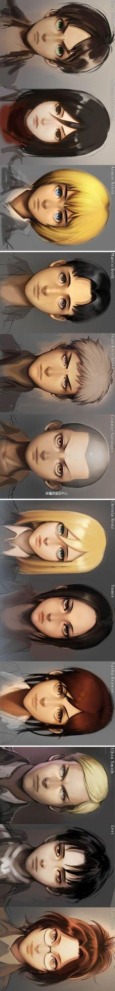 Characters Shingeki No Kyojin Pics Anime https://pinterest.com/dark20 Wallpers Epics Imagen IMG Cosplay HD Pixiv Deviantart Tutorial Digital Drawing Book Gallery Moe Beautiful Cute Landscapes Nice Photos Like IPhone Lockscreen Comics Cartoon By Fan https://pinterest.com/phonepicshare/ Ecchi Art Body Hentai Manga Character Hot Butt Cartoon Girls Boy Nice Аниме Download http://ouo.io/Disfdk Top Manga Personaje Series Of All Time IMG Videos Best Top 10 Moments Recommendations Concetps Art
