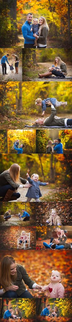 family photographer, first birthday pictures, outdoor portraits