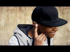 Itt a Samsung Gear IconX – fülhallgató beépített pulzusmérővel és tárhellyel | Tech2.hu