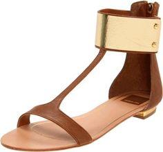 Dolce Vita Women's Bagley Sandal