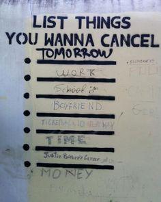 """Selv graffiti kan laves i """"social"""". Et oplæg fra en hærværksmand, til glæde for andre hærværksmænd.. til glæde for alle læsere... og så er det vel knap hærværk til sidst.    Afhængigt om ejeren af væggen synes det er cool."""