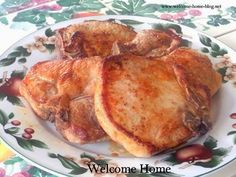 383 best welcome home recipes images on pinterest home recipes