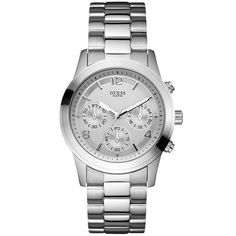 Guess W12086L1 Women's Watch
