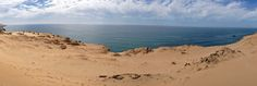 Agadir-Essaouira Coast |  Flickr  | Maroc Désert Expérience | http://www.marocdesertexperience.com #maroc #morocco #marruecos #marocco