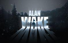 #AlanWake #Xbox360 Para más información sobre #Videojuegos, Suscríbete a nuestra página web: http://legiondejugadores.com/ y síguenos en Twitter https://twitter.com/LegionJugadores