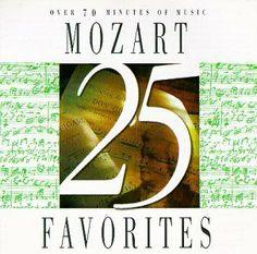 25 Mozart Favorites ~ W.A. Mozart, http://www.amazon.com/dp/B0000058HV/ref=cm_sw_r_pi_dp_Lrt3sb1M2HEGG