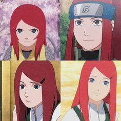 Kakashi Hatake, Naruto Uzumaki, Itachi, Anime Naruto, Boruto, Sakura Haruno, Manga Anime, Ninja, Familia Uzumaki