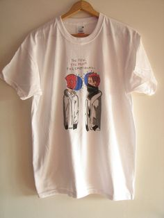 21 pilots t-shirt by Blizniak on Etsy