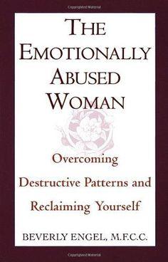 Best Self Help Books For Women