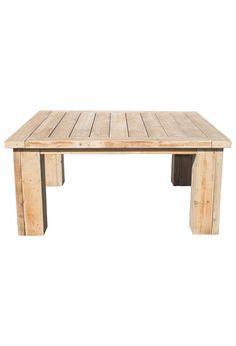 Afbeeldingsresultaat voor molenwieken hout