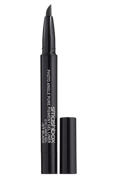 Women's Smashbox 'Photo Angle' Pure Pigment Gel Liner from Nordstrom on Catalog Spree