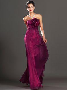 Empire Waist Bridesmaid Dresses, Lavender Bridesmaid Dresses, Cheap Bridesmaid Dresses Online, Bridesmaid Dresses Plus Size, Prom Dresses 2015, Cheap Prom Dresses, Evening Dresses, Dresses Dresses, Quinceanera Dresses