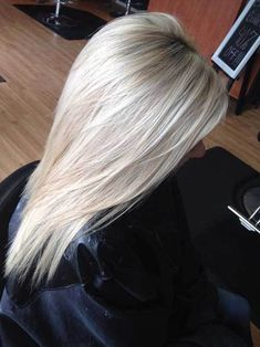 Beloved Hairstyles for Long Straight Hair