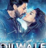 Dilwale Full Movie Download :In a brand new project by Rohit Shettey, one of Bollywood's most popular romantic jodis returns. Rohit Shetty has cast ShahRukh Emotional Movies, Chennai Express, Rohit Shetty, Sweet Love Story, Investing In Cryptocurrency, Movies To Watch Online, Upcoming Films, Braveheart, Comedy Films