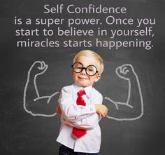Self Confidence, Self Development, Believe In You, Attitude, Inspirational Quotes, Shit Happens, Life Coach Quotes, Inspiring Quotes, Confidence