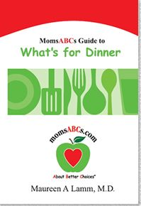 To help moms provide a food dye free diet ... help for many with ADHD and ADD