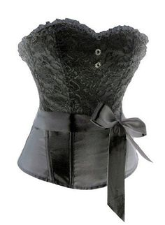 0dba210398 Sexy woman corset sexy embroidery dobby lace up aulic intimates lingerie  corset 635 steampunk vintage corset
