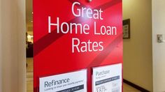 best mortgage rates lowest closing costs