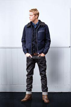 Męski styl Bomber Jacket, Winter Jackets, Photos, Fashion, Winter Coats, Moda, Pictures, Winter Vest Outfits, Fashion Styles