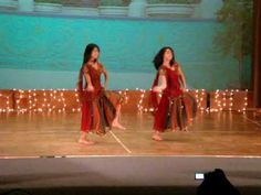 MUST WATCH Bollywood Dance : AAJA NACHLE DANCE (2nd version) - YouTube