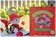 Christmas Ornaments, Holiday Decor, Home Decor, Room Decor, Christmas Jewelry, Christmas Ornament, Home Interior Design, Home Decoration, Christmas Decorations