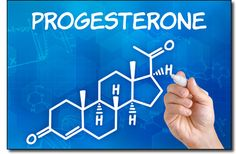 Adrenal Fatigue is tied to low progesterone and high estrogen. Improper progesterone cream use can trigger adrenal crash, insomnia, anxiety, and infection. Low Progesterone Symptoms, Progesterone Cream, Adrenal Fatigue Treatment, Adrenal Fatigue Symptoms, Adrenal Diet, Fatigue Surrénale, Menstrual Migraines, Menstrual Cycle, Female Hormone Imbalance