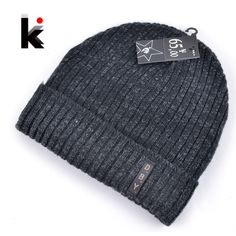 2016 mens designer hats bonnet winter beanie knitted wool hat plus velvet cap skullies Thicker mask Fringe beanies for men #>=#>=#>=#>=#> Click on the pin to check out discount price, color, size, shipping, etc. Save and like it!