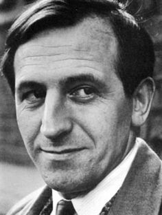 Celebrity Funny Faces, Leonard Rossiter, Rising Damp, Are You Being Served, Best Of British, Back In My Day, Uk Tv, British Comedy, Cinema
