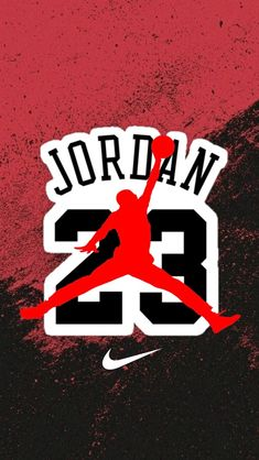 Jordan Background, Jordan Shoes Wallpaper, Cool Nike Wallpapers, All Jordans, Cool Nikes, Dark Wallpaper Iphone, Basketball Art, Cute Backgrounds, Beautiful Lips
