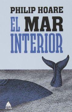 El mar interior (Ático de los Libros) de Philip Hoare http://www.amazon.es/dp/8493972002/ref=cm_sw_r_pi_dp_L02Fub113KQBB