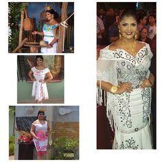 K-lados Panamá quiere agradecerle a SM Estefany Pinzon reina del festival nacional de la mejorana en su 65 versión, por confiar en nosotros para la dirección y confección de sus vestidos utilizados durante su festival. Le deseamos los mejores deseos y éxitos en planes futuros❤️