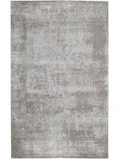 Vintage Teppich Beige Sand Grau Silber |   Kunst Für Den Boden   Orient    Teppich In Vielen Größen | Pinterest | Boden, Carpet Cover And Beige Great Ideas