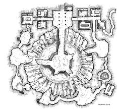 Patreon: Home | Patreon Pen & Paper, Dungeon Maps, Campaign Ideas, Fantasy Map, Location Map, Role Play, Elder Scrolls, Cartography, Dungeons And Dragons