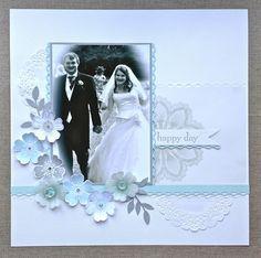 Petite Fleur Paperie: Flower Shop Wedding Layout !                                                                                                                                                                                 More