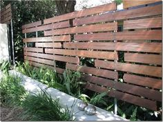 Image result for windbreak fence