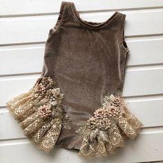 Newborn Lace Romper Newborn Romper, ivory,Luxury lace, Newborn Prop. Newborn Lace Clothing. Photograpy Prop