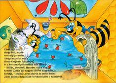 Albumarchívum - ZUMI KORAN KEL Disney Characters, Fictional Characters, Archive, Snoopy, Album, Art, Art Background, Kunst, Performing Arts