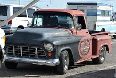 1343 Best Cowboy Cadillac images in 2017 | Pickup trucks