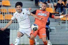 Cả Sochaux và Laval đều bất bại trong 5 trận đấu gần nhất và nếu nhìn kỹ vào phong độ của 2 đội, nhiều khả năng đây sẽ là 1 trận đấu hòa…  link xem bong da truc tuyen và livescore Vòng 12 Ligue 2 sân...